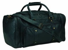 Bags for LessTM 23 Jumbo Sports Bag Black *** Continue to the product at the image link.