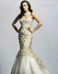 Elegant Pageant Dresses & Gowns, short pageant and quinceanera dresses. Mermaid Gown, Mermaid Prom Dresses, Pageant Dresses, Party Dresses, Mermaid Sweetheart, Dresses 2014, Homecoming Dresses, Vestido Sherri Hill, Sherri Hill Prom Dresses