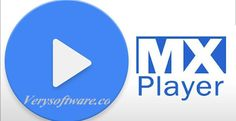 MX Player apk 1.7.39 for Android Available Here! - Very Software