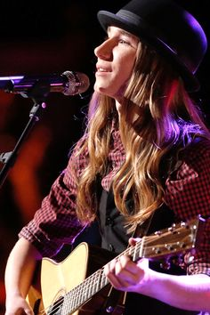 Sawyer Fredericks made it to The Voice Top 12 with the help of his coach Pharrell Williams.