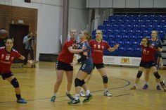 21 #azslaczpol #gdańsk #kslaczpol #azs #awfis #pilkareczna #handball #balonmano #handboll #handbold #handebol #hentbol