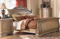 11 best ashley bedroom furniture images bedrooms modern bedrooms rh pinterest com