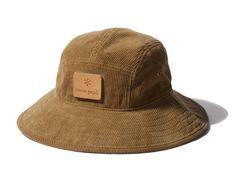 True Organic Corduroy Hat Size2 Natural0 Mark Is みなとみらい, Type Setting, Head And Neck, Pompeii, Mens Caps, Headgear, Caps Hats, Corduroy, Bucket Hat