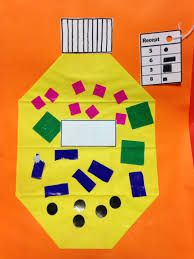 Afbeeldingsresultaat voor pillenpotje Kids Rugs, Ambulance, Home Decor, School, Anchor, Decoration Home, Kid Friendly Rugs, Room Decor, Home Interior Design