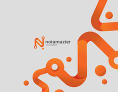 Personal logo and graphic identity for Fahri Maulana (usually called Notamazter), IT Consultant & sofware engineer based on Semarang, Indonesia. Beside being IT consultant, he also Write Blog about IT & technology to share news, tips & tricks, freebies an…