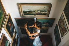 Paris France Destination Wedding in a private residence full of art and charm. Crepe food truck catering and bubble walk up the wedding ceremony aisle. On Your Wedding Day, Wedding Tips, Wedding Planning, Catering Logo, Catering Buffet, Wedding Catering Prices, Rain Wedding, Wedding Ceremony, Wedding Photography List