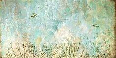 The Sofa Company - Wall Art Midmorning Meadow- Leftbank Art