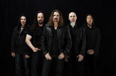 ROCKSBLOG: Dream Theater: venda de ingressos para Ópera Rock,...