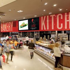 New Stores | Coles Blog