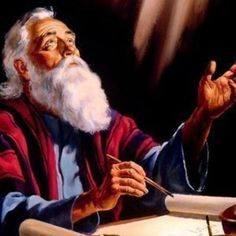 It is a near-given in the academic world that the Five Books of Moses (the start of the Bible) were written by multiple authors over centuries, but theories of just how it came together have been multiplying, as have traditional responses.