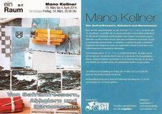http://manoswelt.blogspot.de/2014/03/wunderkammer-nr-7-schliefacher.html