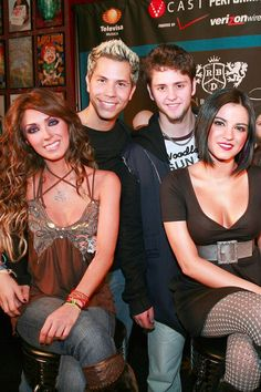 11 RBD Songs That Will Bring Out the Rebel in You