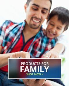Products for Family (scheduled via http://www.tailwindapp.com?utm_source=pinterest&utm_medium=twpin&utm_content=post113441861&utm_campaign=scheduler_attribution)