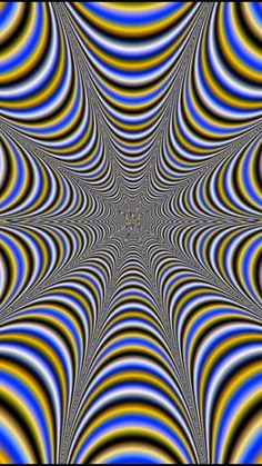 Search free illusion Ringtones and Wallpapers on Zedge and personalize your phone to suit you. Start your search now and free your phone Optical Illusion Wallpaper, Trippy Wallpaper, Wallpaper Backgrounds, Samsung Galaxy Wallpaper, Cellphone Wallpaper, Cool Optical Illusions, Illusion Art, Psychedelic Art, Op Art