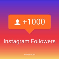 Buy Instagram Followers UK and IG Likes, Grow your social presence with Twitter Follower Facebook Likes Quickly Become Popular with us today, Fast Delivery Secure Payment with Paypal 24 7 Customer Support!