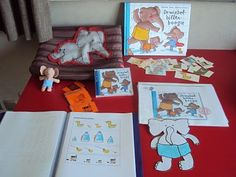 Kleuterjuffrouw in wording: Verteltas More Fun, Preschool, Cool Stuff, Kids, Montessori, India, Special Education, Short Stories, Photos