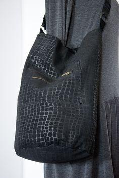 Skrawek Natury - textured leather bag 2 Leather Bag, Bags, Etsy, Totes, Handbags, Bag, Hand Bags