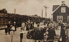 Täby - Viggbyholm, järnvägsstation 1922.jpg