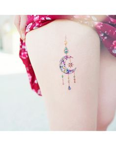 80 Gorgeous Looking Watercolor Tattoo Ideas tattoo designs ideas männer männer ideen old school quotes sketches Pretty Tattoos, Unique Tattoos, Cute Tattoos, Small Tattoos, Tiny Tattoo, Tatoos, Dainty Tattoos, Awesome Tattoos, Tattoo Designs For Girls
