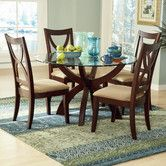 39 best Small Dining Room Sets images on Pinterest | Small dining ...