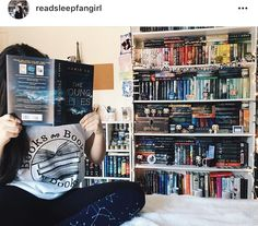 readsleepfangirl