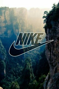 Nike was the Greek goddess of victory. When you buy a pair of Nike shoes. This is the the meaning of the of the word. It did not come out of thin air.