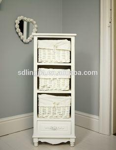 http://french.alibaba.com/product-gs-img/shabby-chic-en-bois-en-osier-tiroirs-en-plein-air-meubles-en-rotin-poly-philippines-60142482054.html