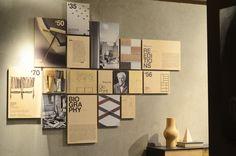 """Grande successo  per la proiezione del documentario """"Amare Gio Ponti"""" in collaborazione con Molteni&C Dada. Un ritratto attento dell'uomo e dell'architetto, aspirante pittore, promotore ante litteram dell'italian design che, in più di cinquant'anni di attività, ha sperimentato tutto – arti, mestieri, oggetti, architetture e materiali – con energia instancabile, dal piccolo al grande, dalla progettazione di una maniglia all'ideazione di un piano urbanistico."""