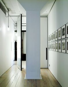 Tribeca Loft | Fearon Hay Architects