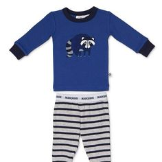 Cold nights call for some nice snuggly long sleeve pjs! Check out all our styles on line SHOP> Clothing> Pjs #shop3280 #pyjamas #pjs #warrnambool #winter #winterpjs #childrenspyjamas by loveleelittleones