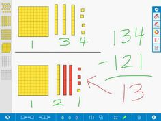 If anyone has used dienes before, then they'll appreciate the idea behind the Number Pieces app. It's a fantastic tool when teaching addition, subtraction, number bonds,… Continue reading Number Pieces Teaching Addition, Cross Curricular, School Subjects, Learning Centers, Curriculum, Bar Chart, Numbers, Classroom, Activities