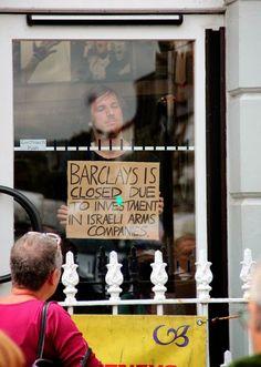 CENSORED NEWS: Bolivia President declares Israel 'terrorist' nation, urges global boycott