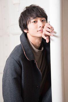 Asian Boys, Asian Men, Kentaro Sakaguchi, Japanese Boy, Live Action, My Man, New Image, Actors & Actresses, Guys