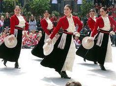 Dance Dresses, Folklore, Womens Fashion, Clothes, Art Decor, Parties, Google, Folklorico Dresses, Dressy Outfits