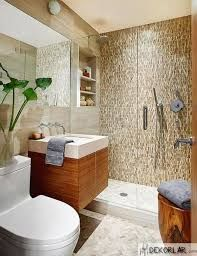 Meuble Sous Vasque Salle Bain Fixation Murale Facade Bois Patine BIANCHINI  CAPPONI | Small Bathrooms Ideas For My Small Bathroom | Pinterest | Small  ...