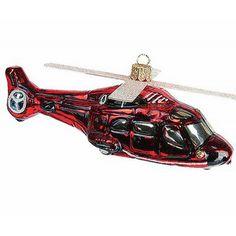 Christbaumschmuck Hubschrauber  bei http://gartenschaetze-online.de/festtagsschaetze/weihnachtsdekoration/christbaumschmuck/figuren_christbaumschmuck