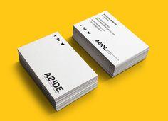 ASIDE agency   logo and brand identity on Behance #logo #design #logotype #aside #creative