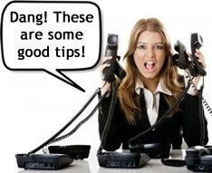Cool How to Get Your Phone Calls Returned: 26 Voicemail Tips for Sales...  Voicemail Check more at http://seostudio.top/2017/2017/04/06/how-to-get-your-phone-calls-returned-26-voicemail-tips-for-sales-voicemail/
