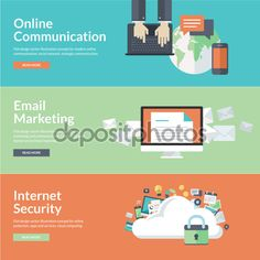 online advertising - Google Search