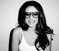 Awesome sunglasses!