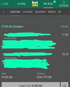 Next fixed 100% Matches are Saturday 5th of December 💥Doubles odds Guaranteed Winner 1OO% 💥 🖲 Odds are likely to vary depending on the bookies and also the time of your bet. 💬 Message me for more Info WhatsApp ‪+1 (609) 669‑2494‬ & Telegram @alfreddolan ❌ NO FREE / NO AFTER ‼️ #winningexperience #apuestas #CSGOleague #italian #soccerpicks #ireland #sports marketin #australia #maxbet #taruhan #terpercaya #piala #poker #taruhanbola #sportsbook #bolaterpercaya #italy #europe #american List Of Teams, England Italy, Soccer Post, Fixed Matches, Manchester Uk, The 100, Beach, Free, The Beach
