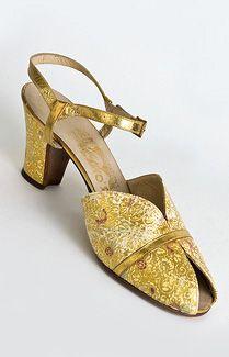 80f00426b2e 36 Best Ferragamo shoes images