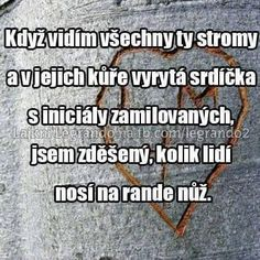 kdyz vidim ty stromy Epic Pictures, Motto, Chuck Norris, Jokes Quotes, I Laughed, Fails, Haha, Funny Memes, Random
