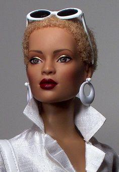 ❤ Barbie ❤