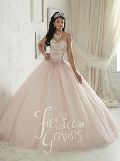 17d3c4c07b0 Ready To Ship Quinceanera Dress  56287