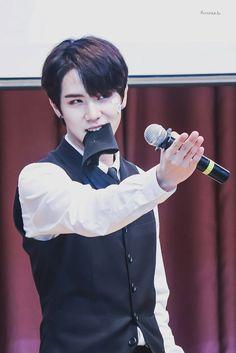 Daegu, Aikido, Baby Cheeks, Don Juan, Kim Dong, Kpop Boy, Boy Groups, Rapper, Idol