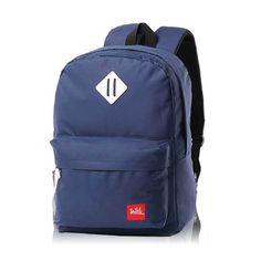 Tas Ransel   Backpack (Laptop) Unisex Pria Wanita - SRU 289 fa114b58ca