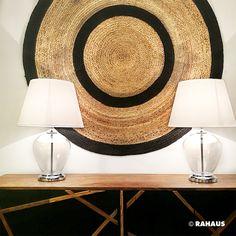 Shabby Stil Möbel gemütlich leuchte licht leuchten light berlin kommode