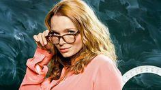 MYKITA® designer eyewear handcrafted in Berlin. Fack Ju Goethe, Berlin, Celebs, Celebrities, Latest Movies, Most Beautiful Women, Pretty Woman, Designer, Film