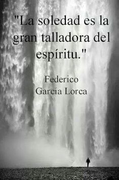 Autoayuda y Superacion Personal Book Quotes, Me Quotes, Motivational Quotes, Inspirational Quotes, Citation Gandhi, Positive Messages, More Than Words, Spanish Quotes, Wise Words